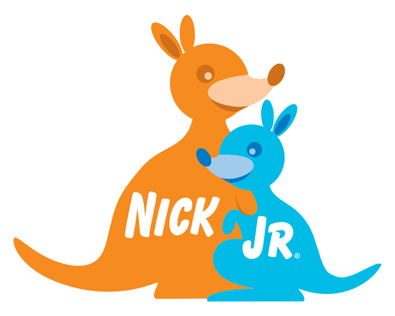 Nick Jr - Bedtime Stories; Why Bother?