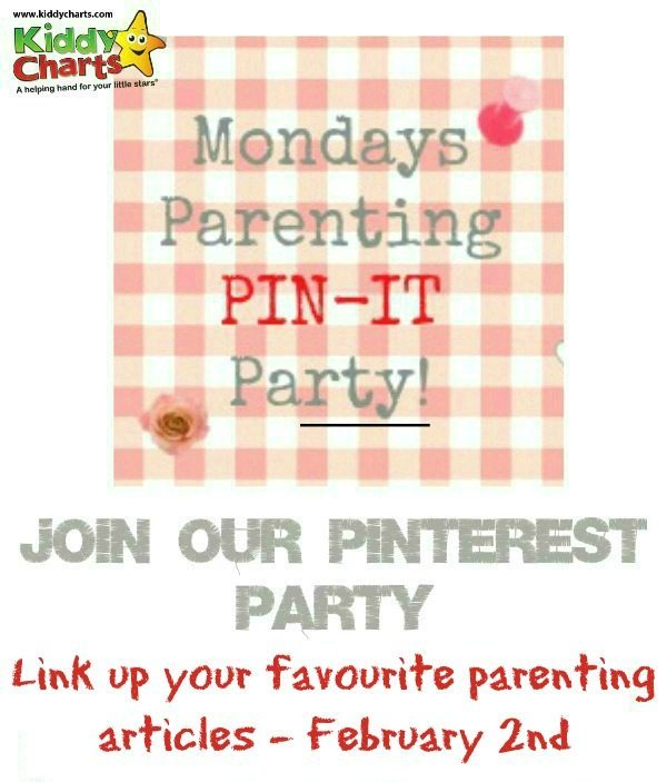 Pin-it-party-promotion-2nd-Feb