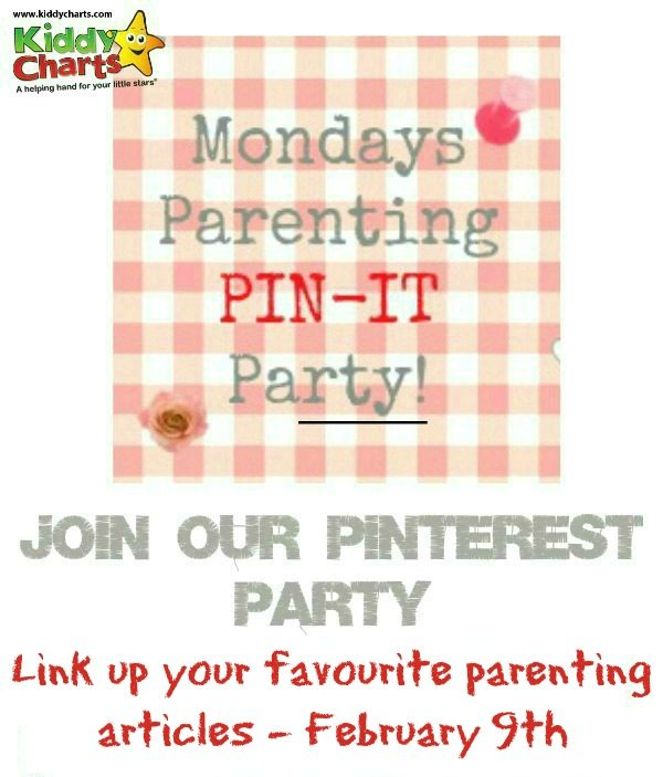 Pin-it-party-promotion-9th-Feb