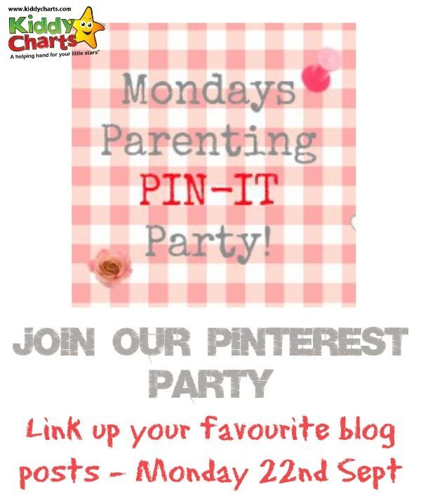 Pin-it-party-promotion-ahalogy