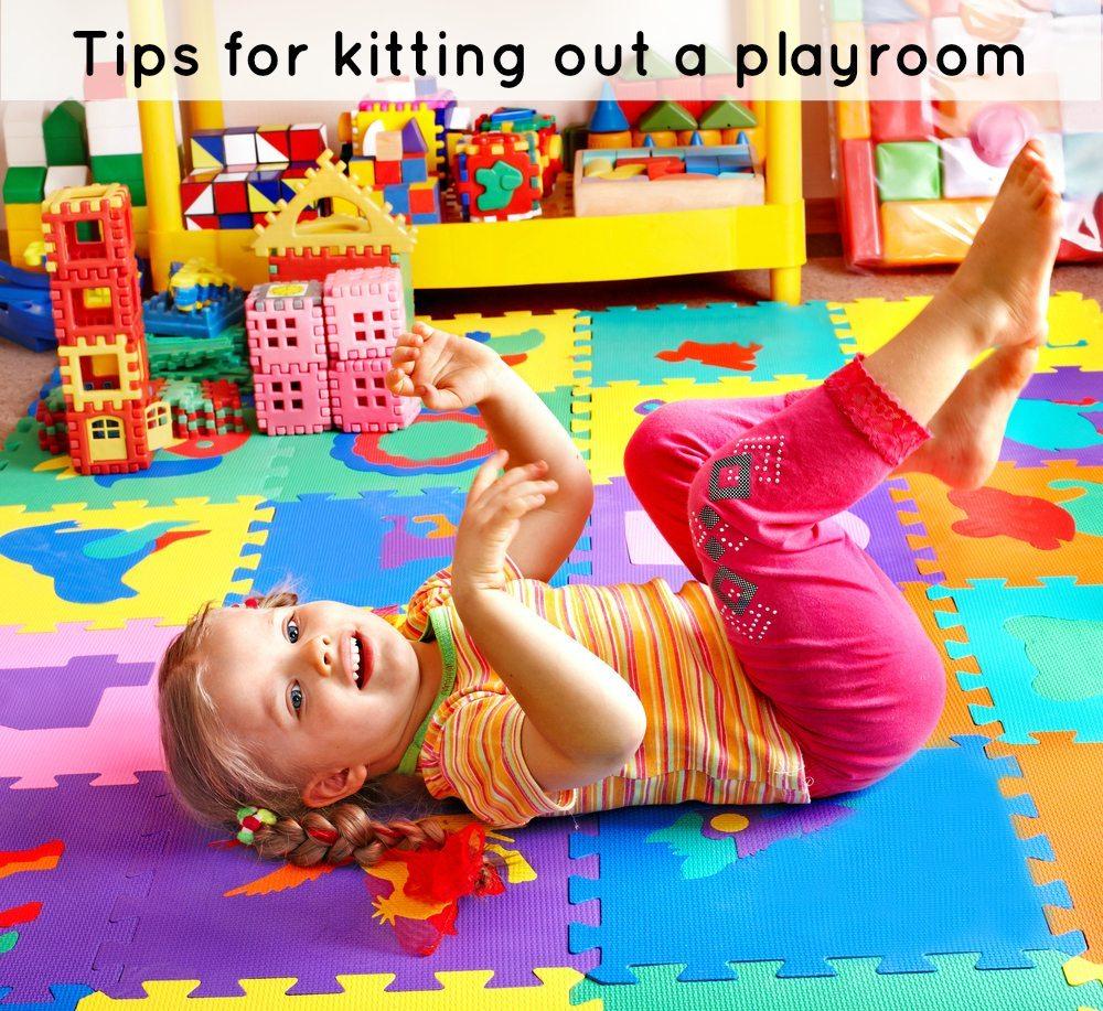 kitting-out-a-playroom