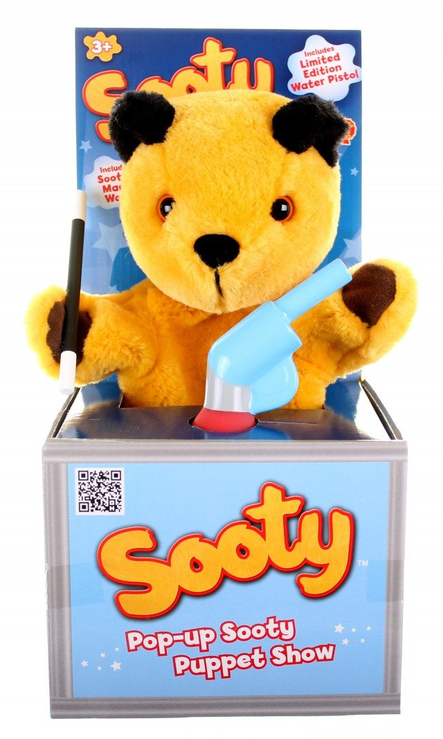 Pop Up Sooty In Pack 2 copy