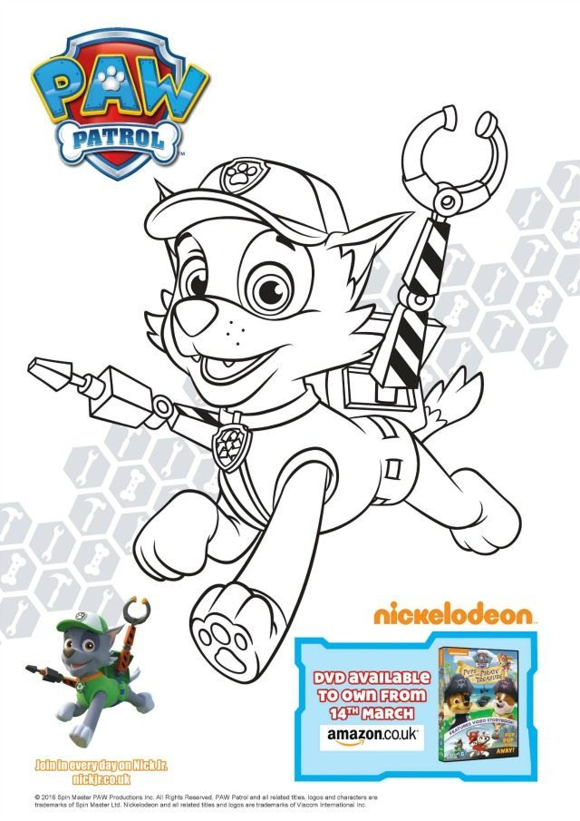 th?id=OIP.7wGsLmQhT4Krs7_ueeAVHQDSEp&pid=15.1 moreover paw patrol coloring pages printable 1 on paw patrol coloring pages printable besides bruce the shark from finding nemo coloring pages on paw patrol coloring pages printable also paw patrol coloring pages printable 3 on paw patrol coloring pages printable also paw patrol coloring pages printable 4 on paw patrol coloring pages printable