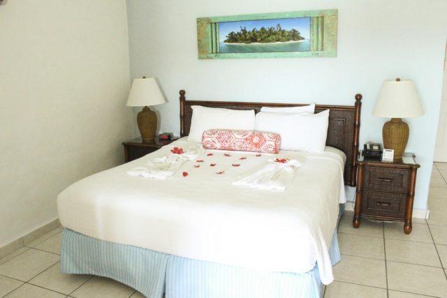 SetRatioSize10241024-theverandah-accommodations-suitebeddetails