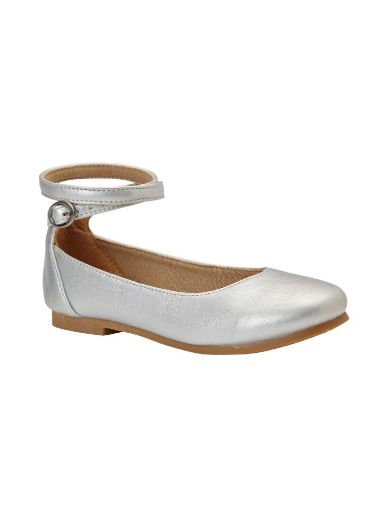 Shoes-Vertbaudet