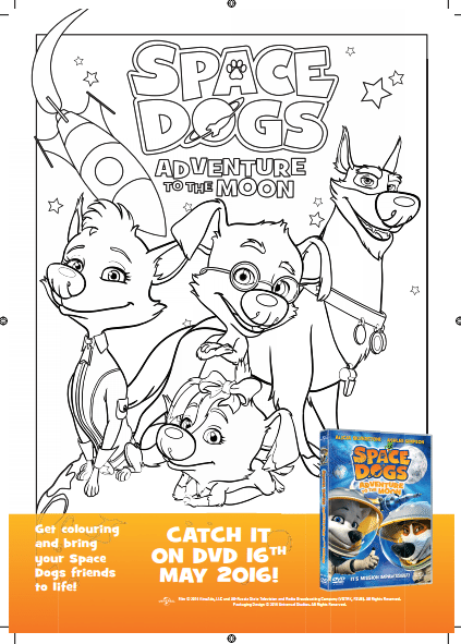 Space-Dogs-colouring-sheet