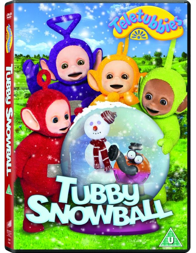 teletubbies-s15-v1-tubby-snowball-cdr5125_3d