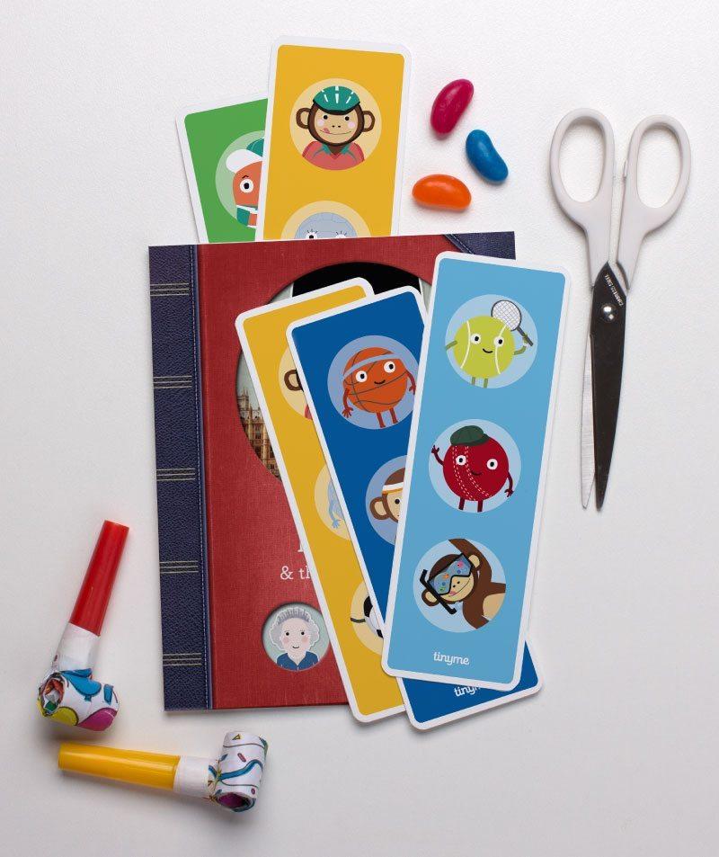 Tinyme-Games-Printables-Post_05