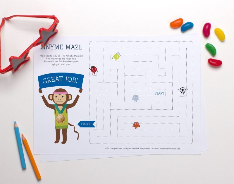Tinyme-Games-Printables-Post_07