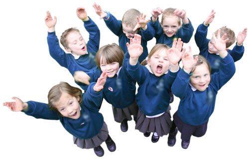 UK-school-uniforms