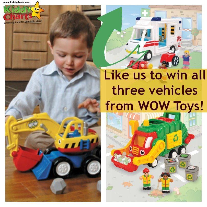 WOW-Toys-Fangate-arrow