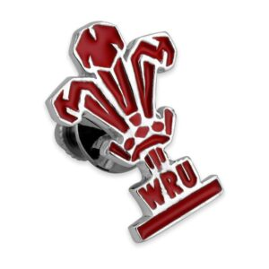 Wales_rugby_silver_brooch