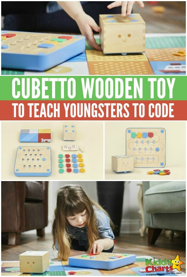 win-cubetto-wooden-toy-to-teach-youngsters-to-code