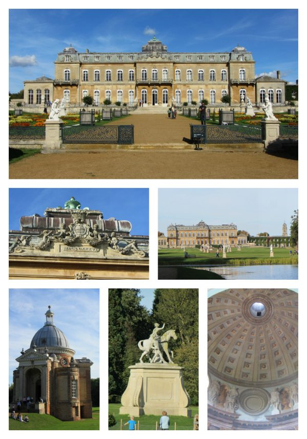Wrest-Park-Admire-Buildings