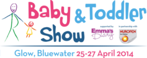 baby-and-toddler-show