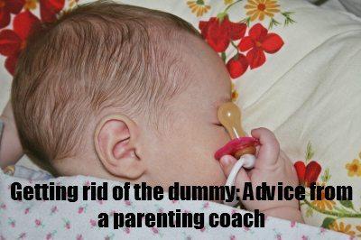Baby dummies