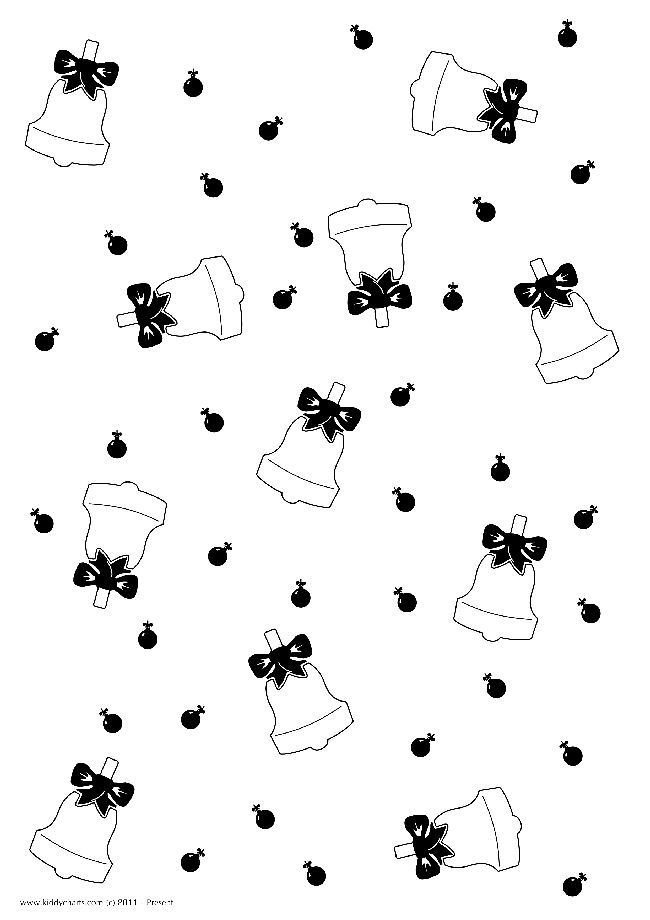 Free Graphic Wrapping Paper, Download Free Clip Art, Free Clip Art on  Clipart Library