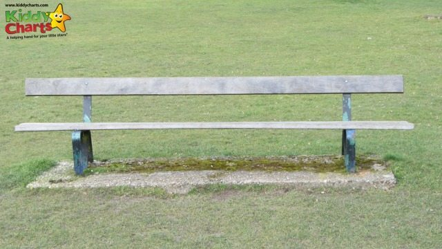 better-places-bench-saffron-walden