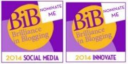 bibs-nominate