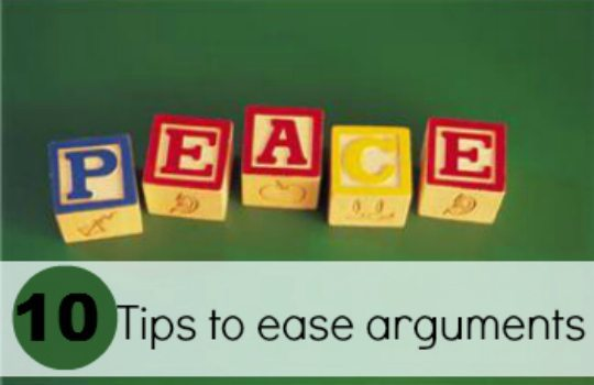bickering-peace-featured