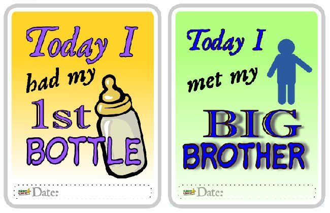 bottle big brother