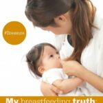 Breast thrush: My breastfeeding nightmare #bressure