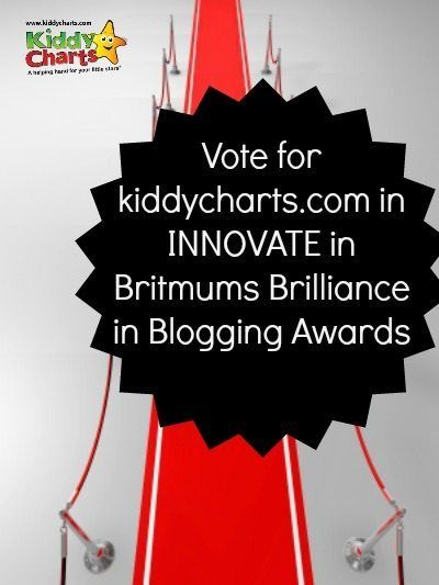brilliance-in-blogging-awards-2014-vote