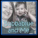 bubbablu-and-me