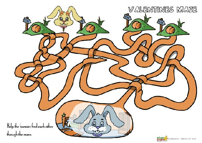bunny-maze-jpg