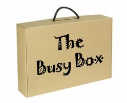 busy-box-review