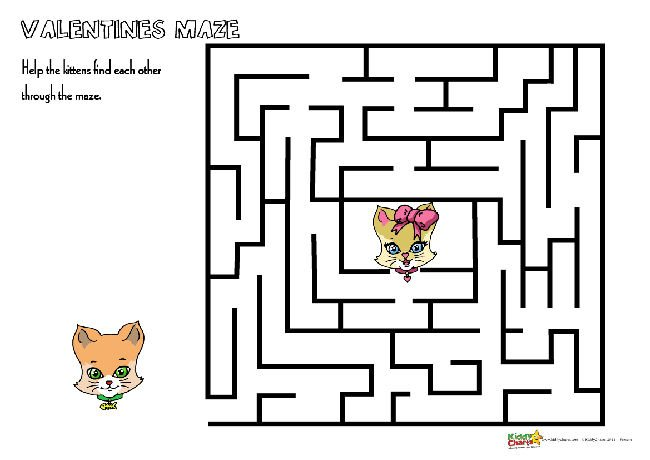 cat-maze-jpg