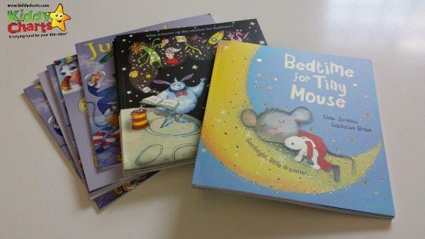 Chae Strathie Books: Scottish Book Tour