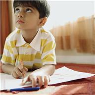 Children Behaving Badly: Give them some entertainment..!