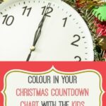 Christmas countdown … 12 days of Christmas