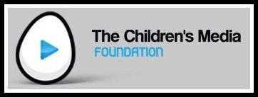 children's media foundation