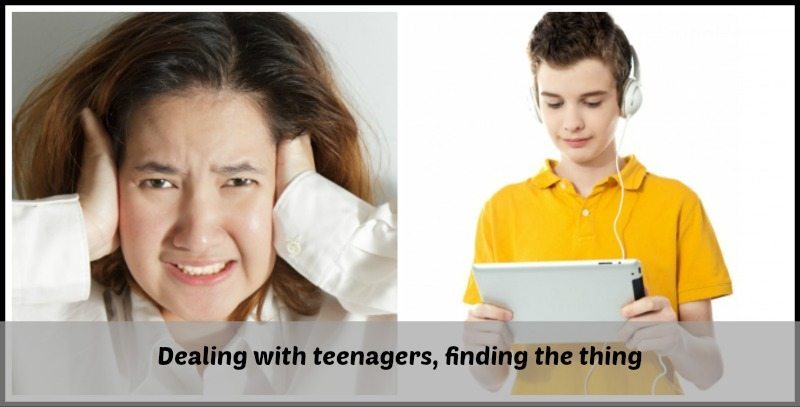 coping with teenagers Teen stress tips on managing daily stress support for more information on how to deal with stress, visit the following sites:  stress_management_relief_copinghtm.