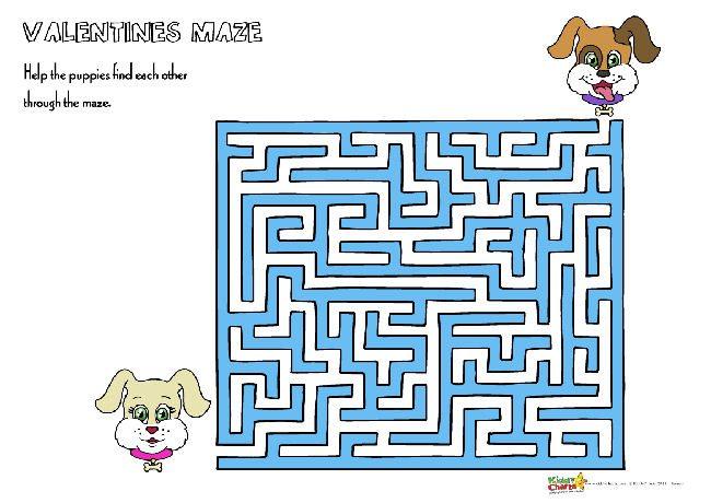 dog-maze-jpg