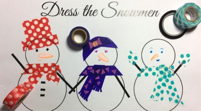 dress-the-snowmen-washi-tape-printable