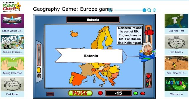 europe-screenshot