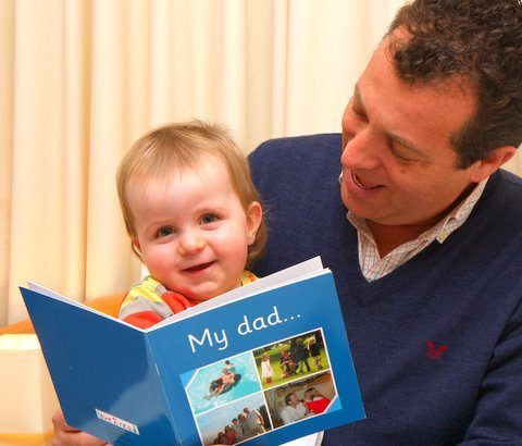 fathers-day-competition-love2read
