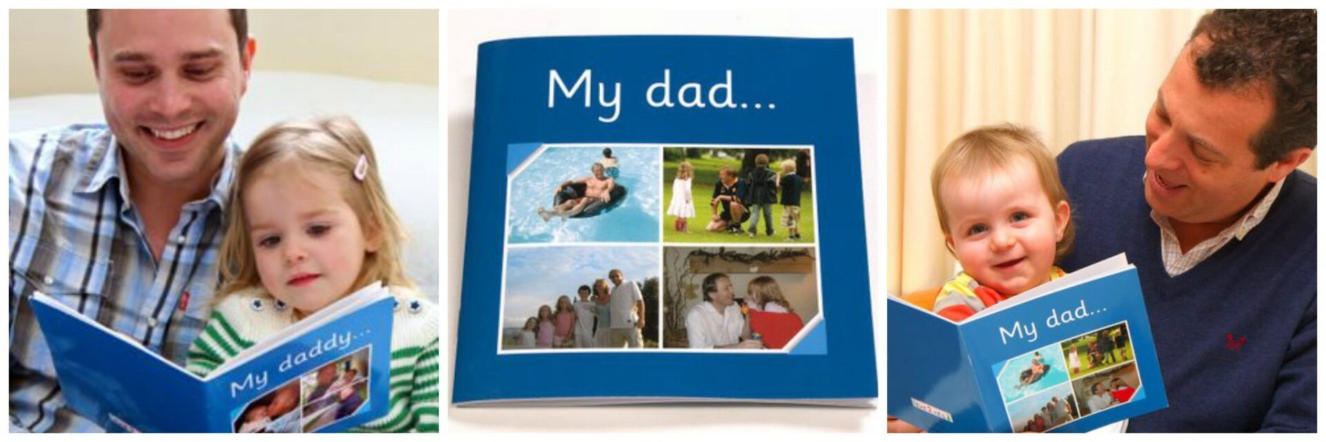 fathers-day-giveaway-love2read