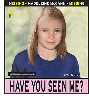 Find madeleine blogging4madeleine latest picture age ten