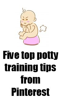 five-pinterest-potty-training-tips