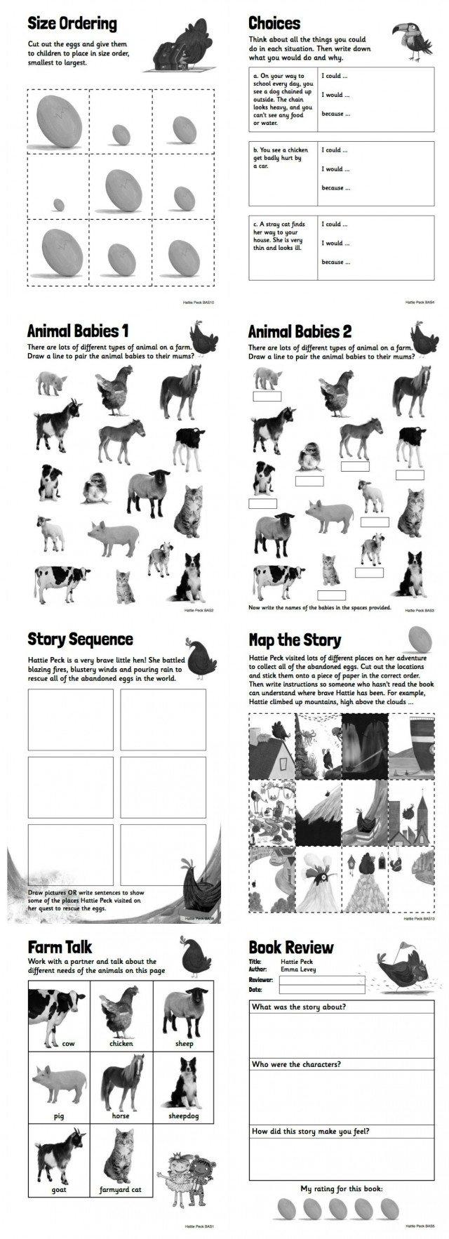 Worksheet Learning To Read Worksheets Worksheet Fun Worksheet