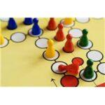 Winter activities for children: Ten simple indoor ideas