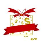 Christmas money saving tips: Ten tips for Santa savings