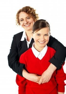 Parents evening: tips so you are prepared