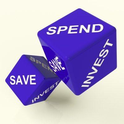 Pocket money for kids: Spending is good too!