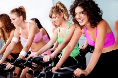 Post natal exercise: plan ahead