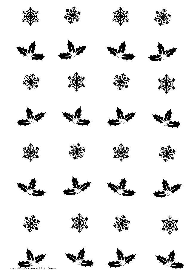 holly-snowflake-jpeg